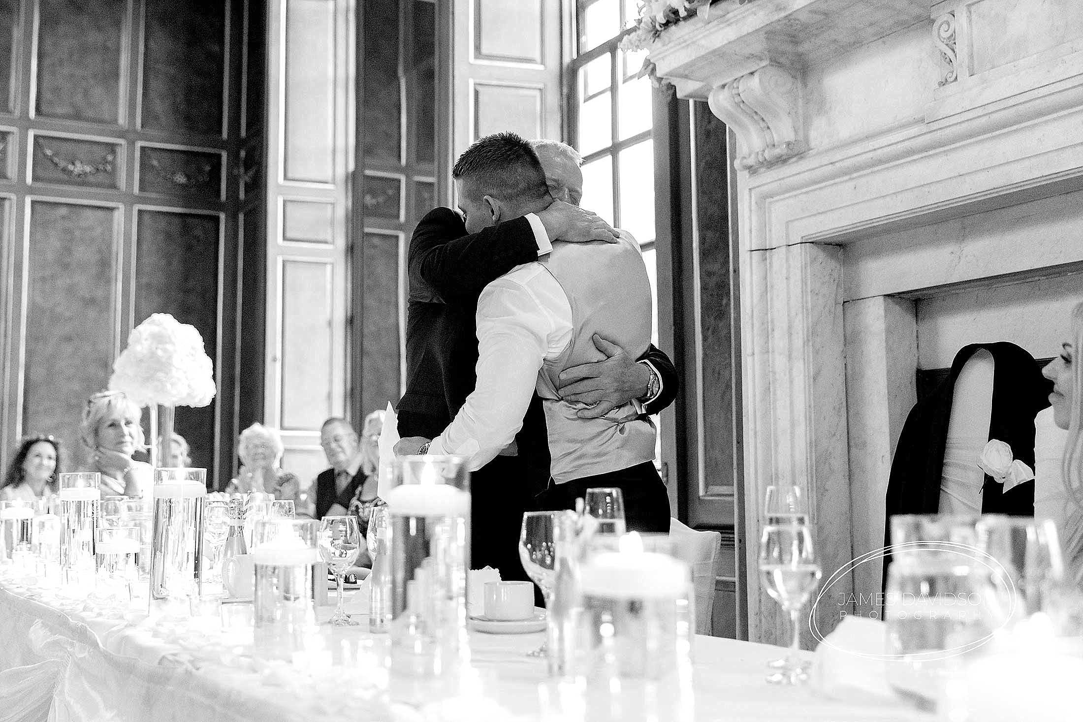 gosfield-hall-wedding-photography-118