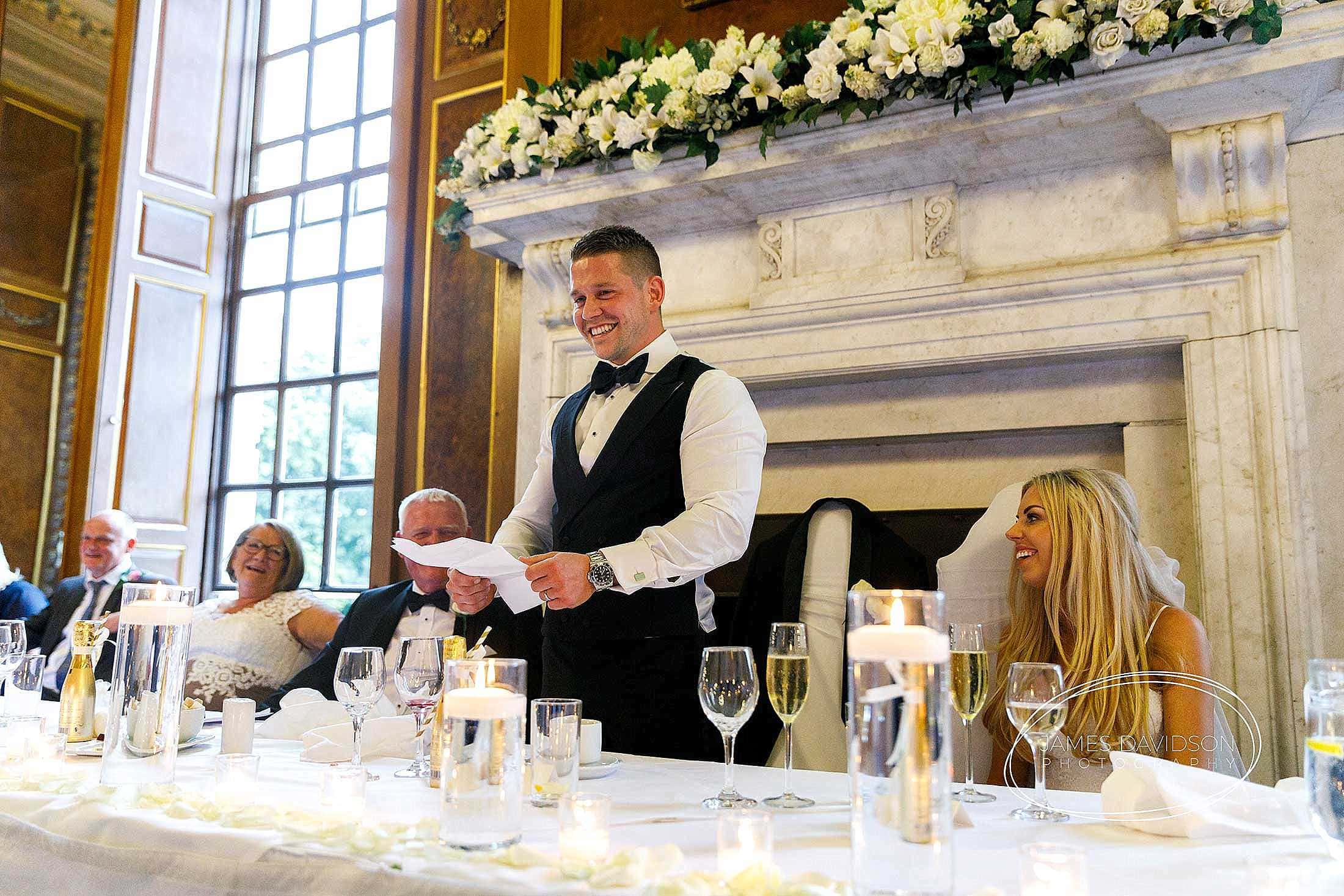 gosfield-hall-wedding-photography-119