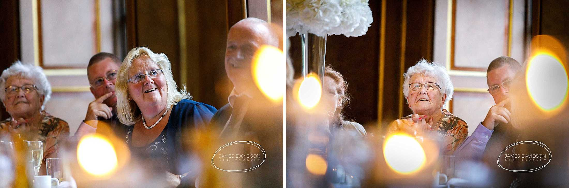 gosfield-hall-wedding-photography-120