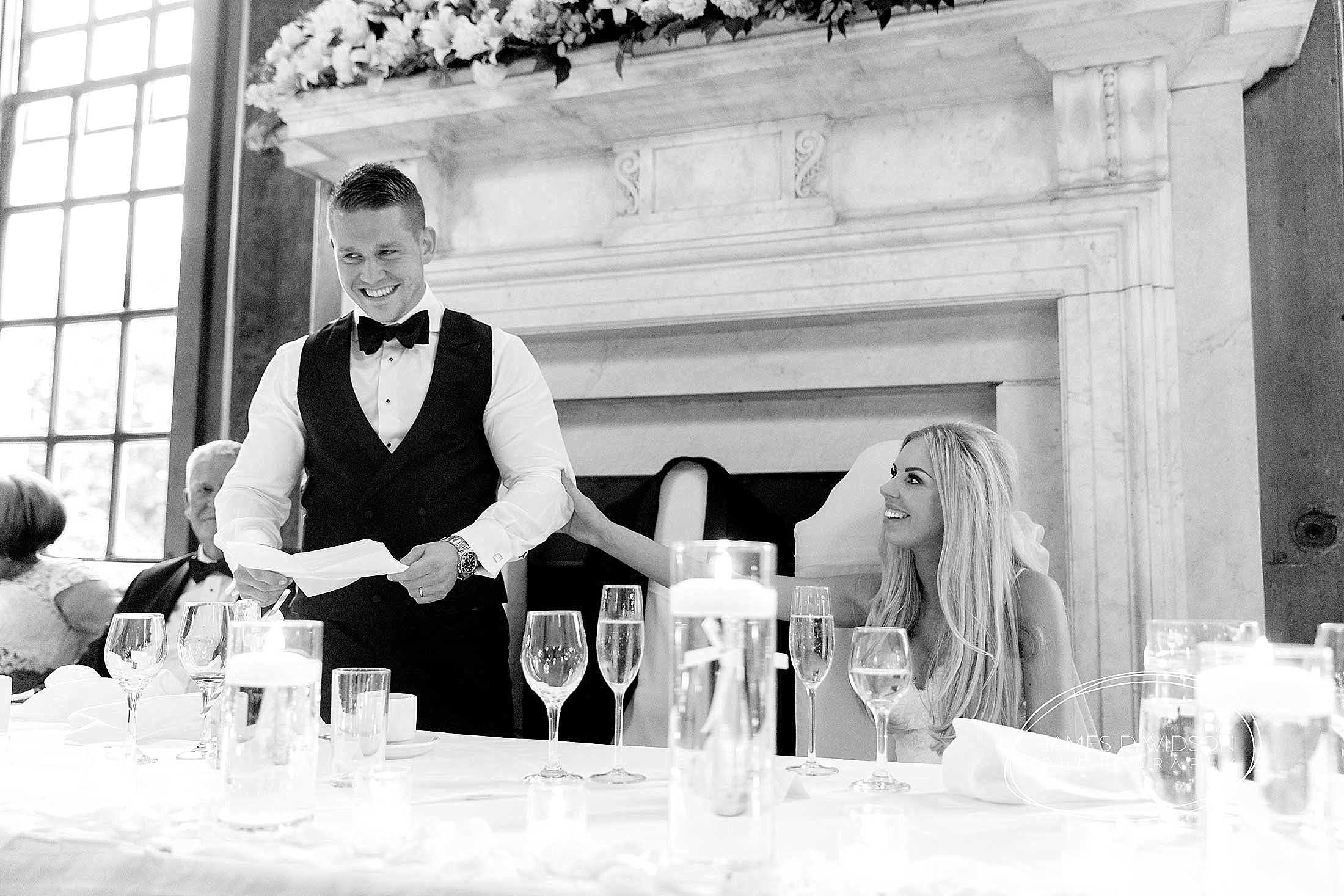 gosfield-hall-wedding-photography-121