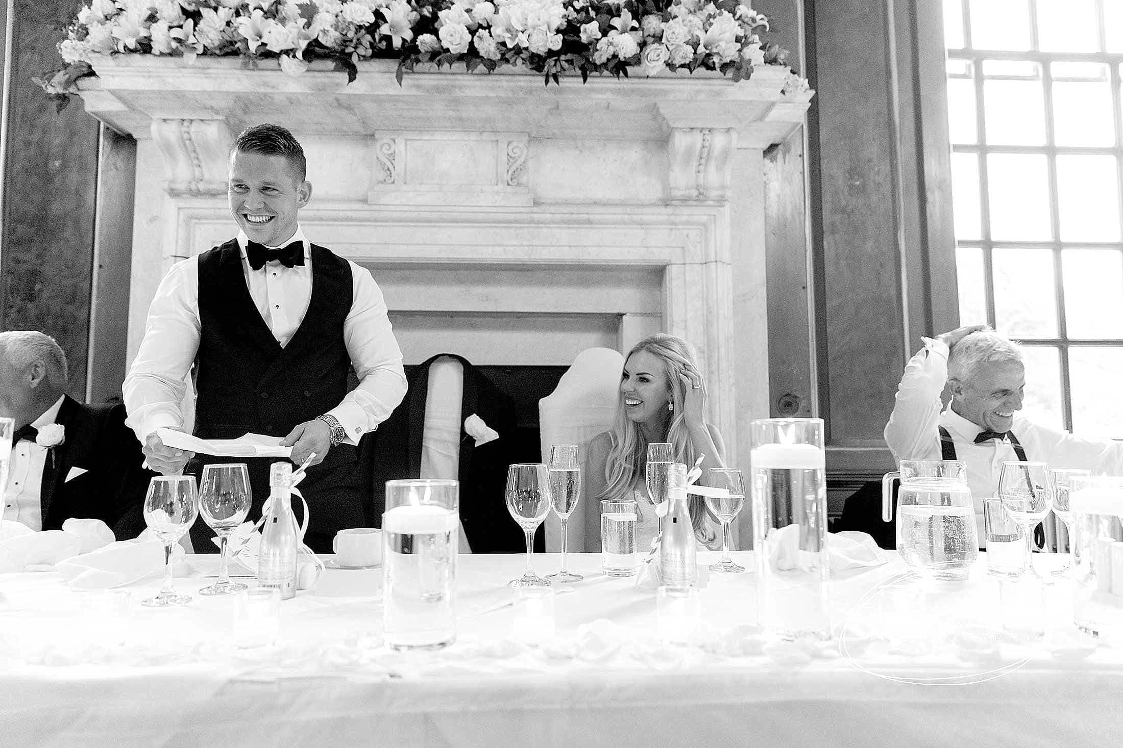 gosfield-hall-wedding-photography-122