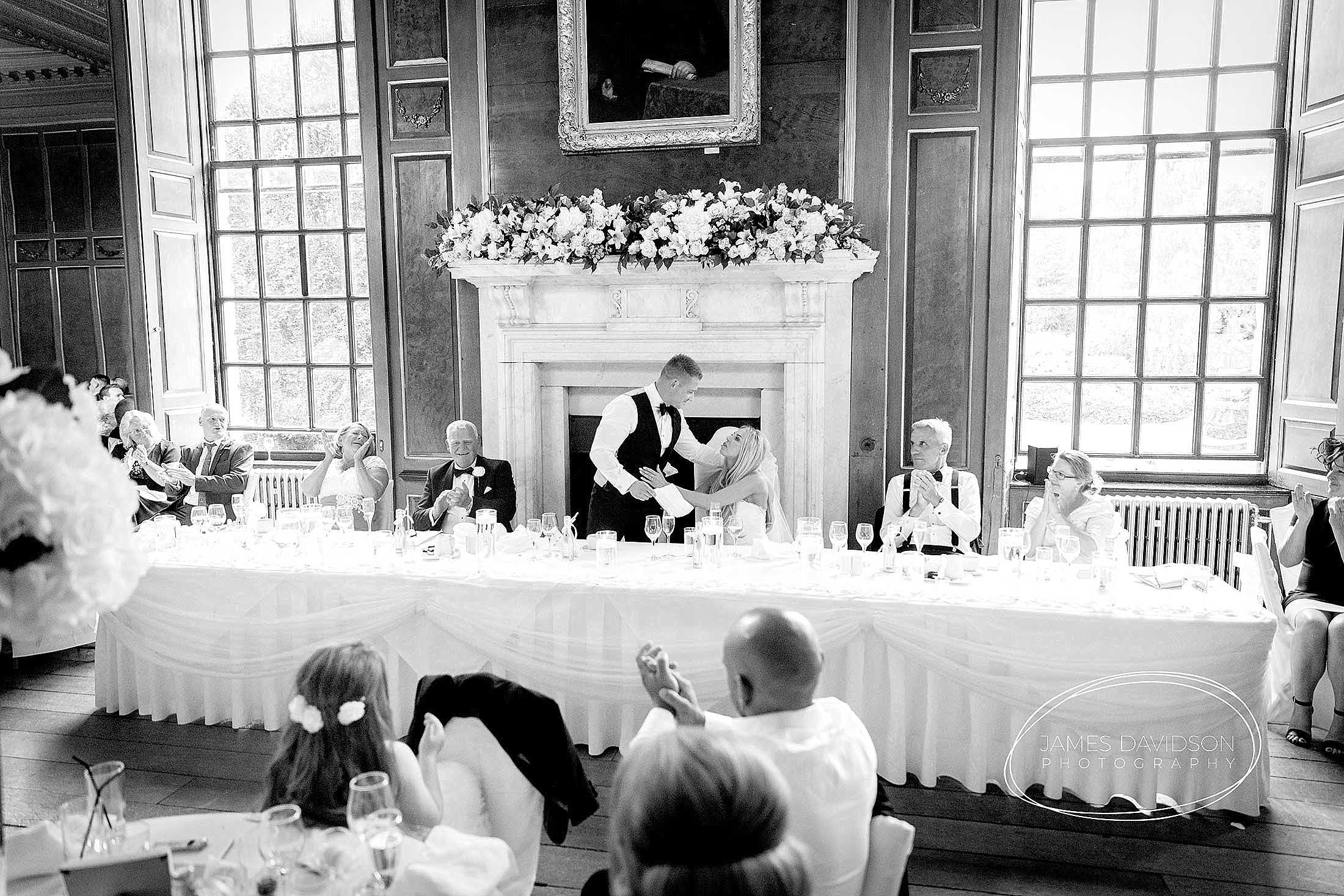 gosfield-hall-wedding-photography-123