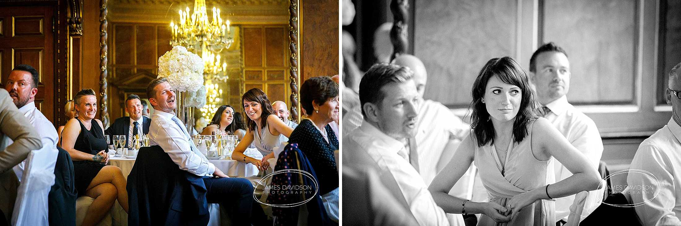 gosfield-hall-wedding-photography-124