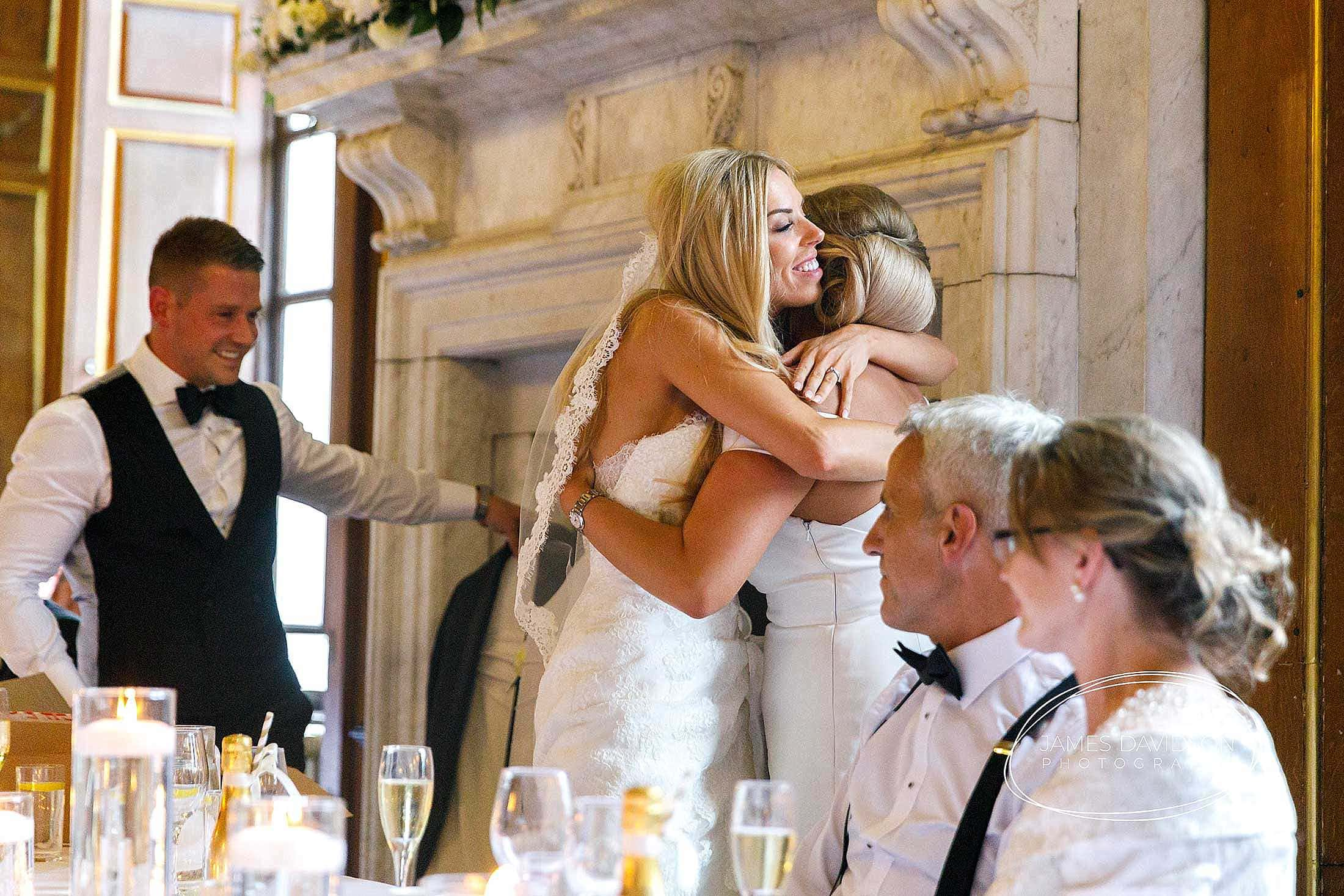gosfield-hall-wedding-photography-125