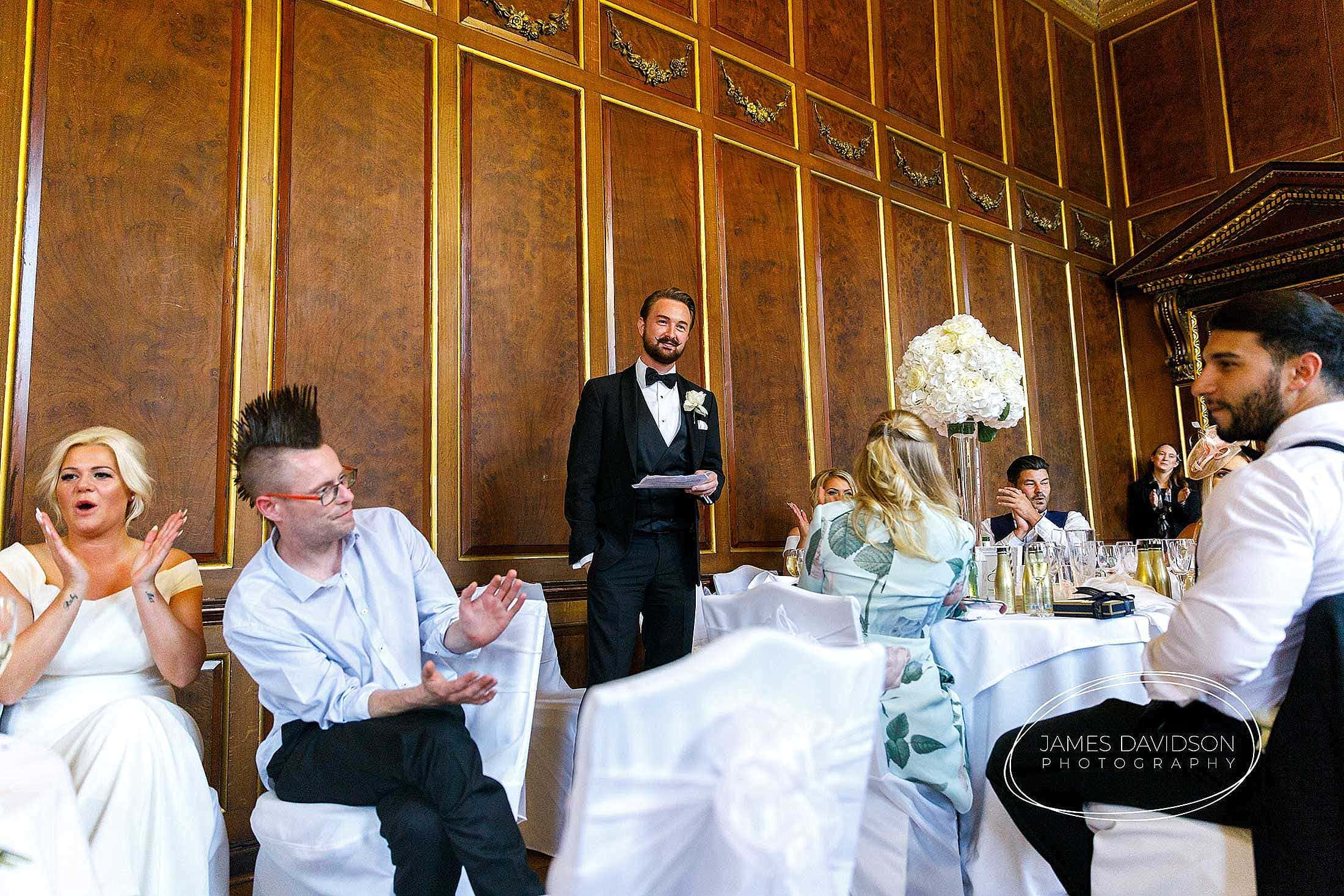 gosfield-hall-wedding-photography-126