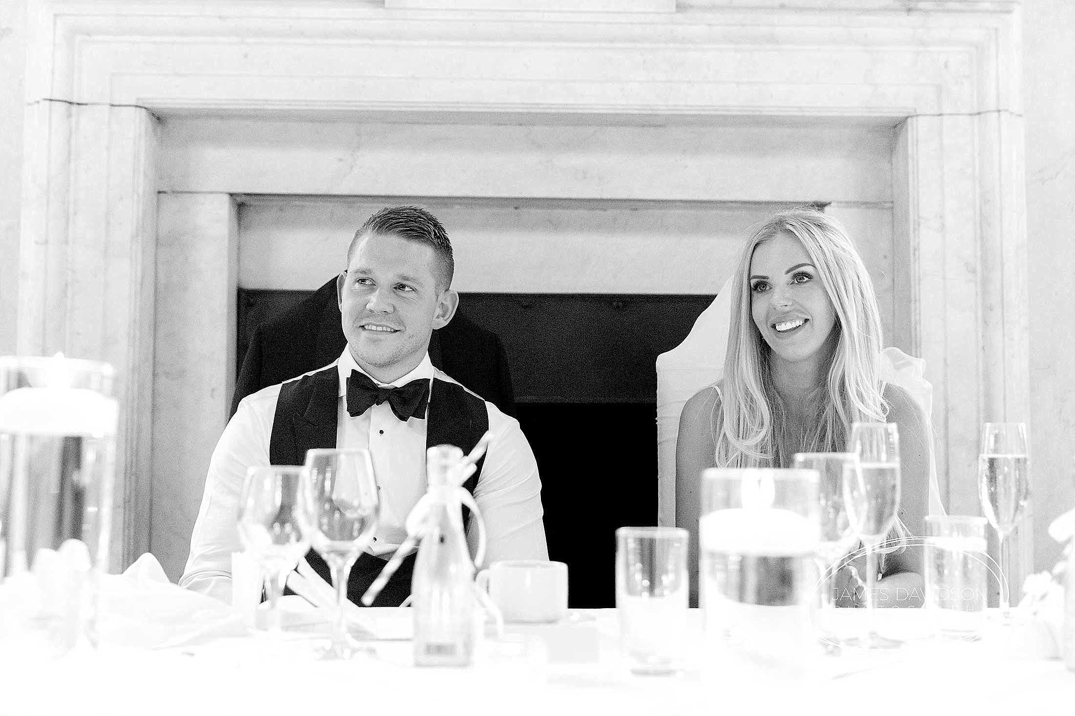 gosfield-hall-wedding-photography-127