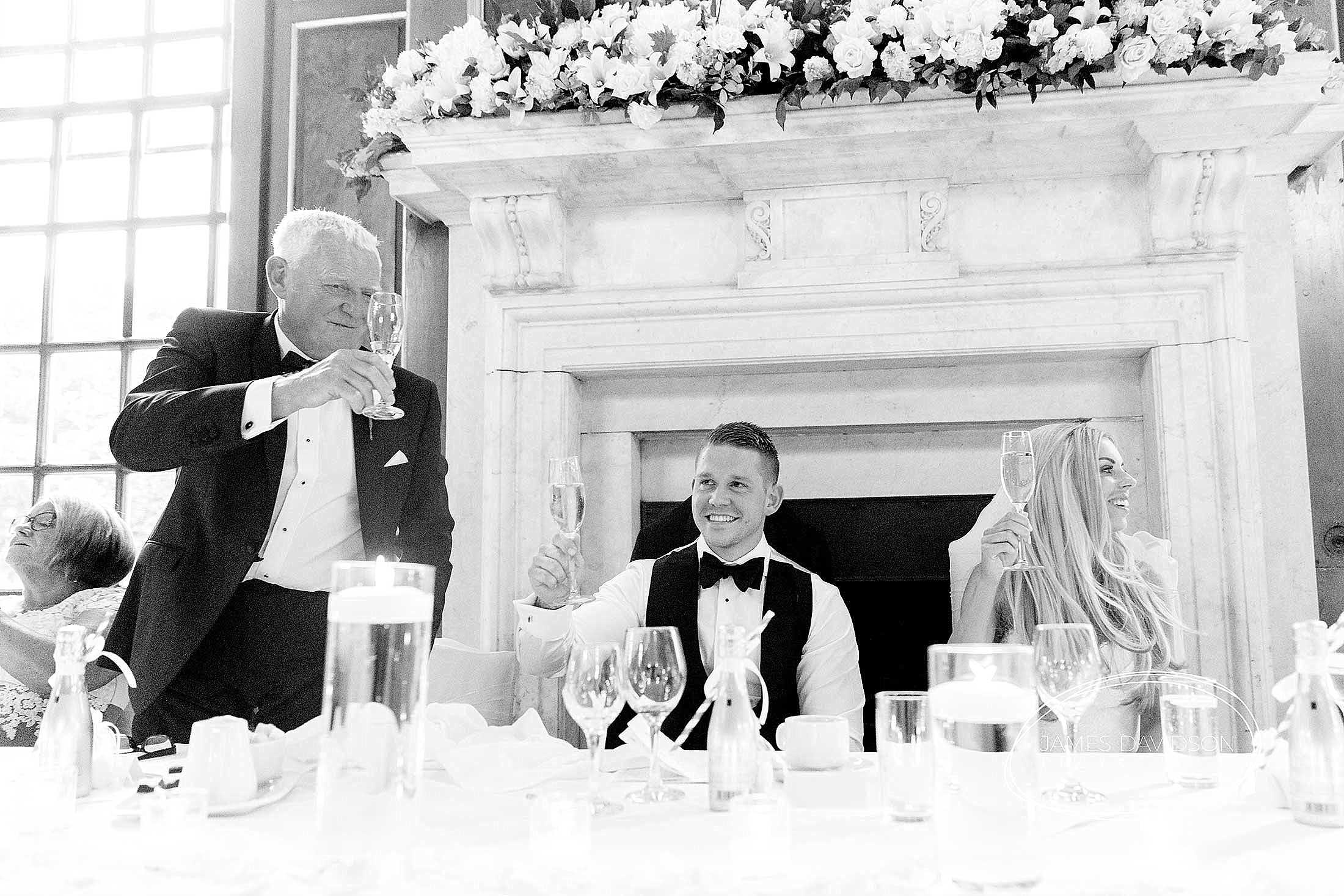 gosfield-hall-wedding-photography-128