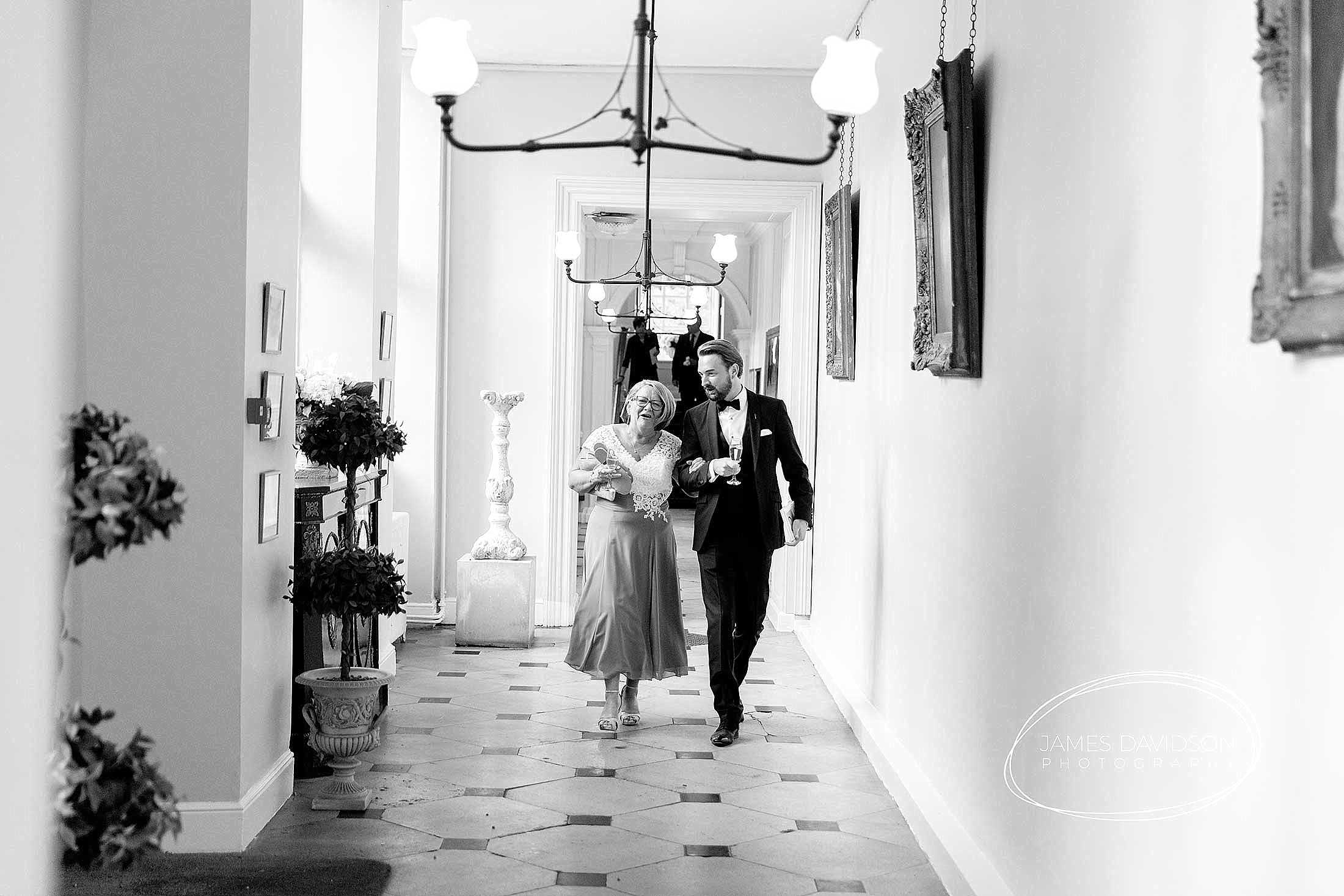 gosfield-hall-wedding-photography-130