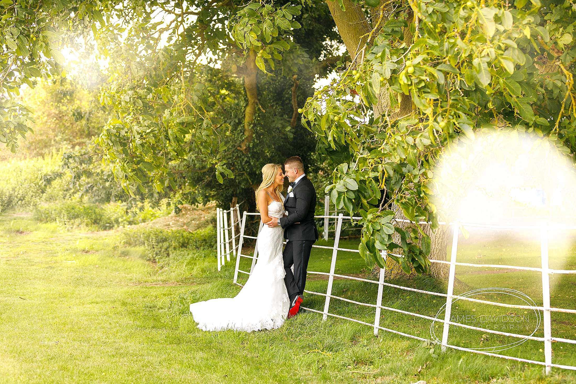 gosfield-hall-wedding-photography-135