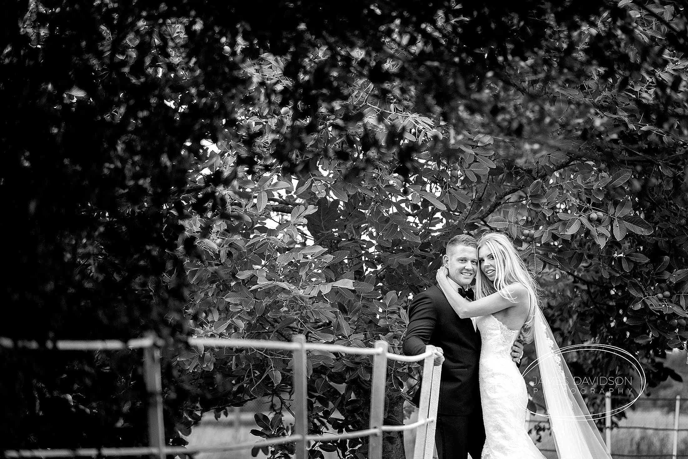 gosfield-hall-wedding-photography-137