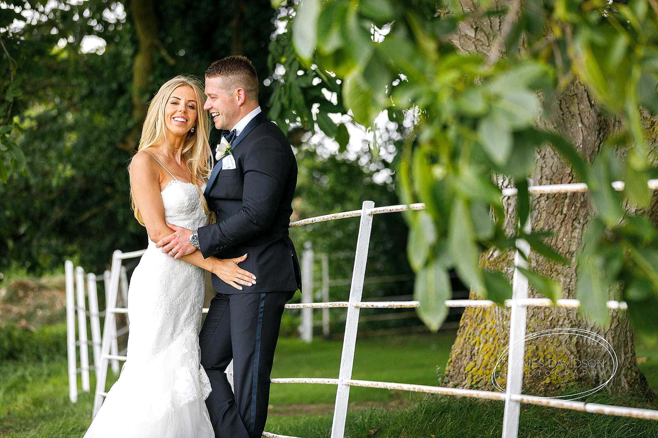 gosfield-hall-wedding-photography-138