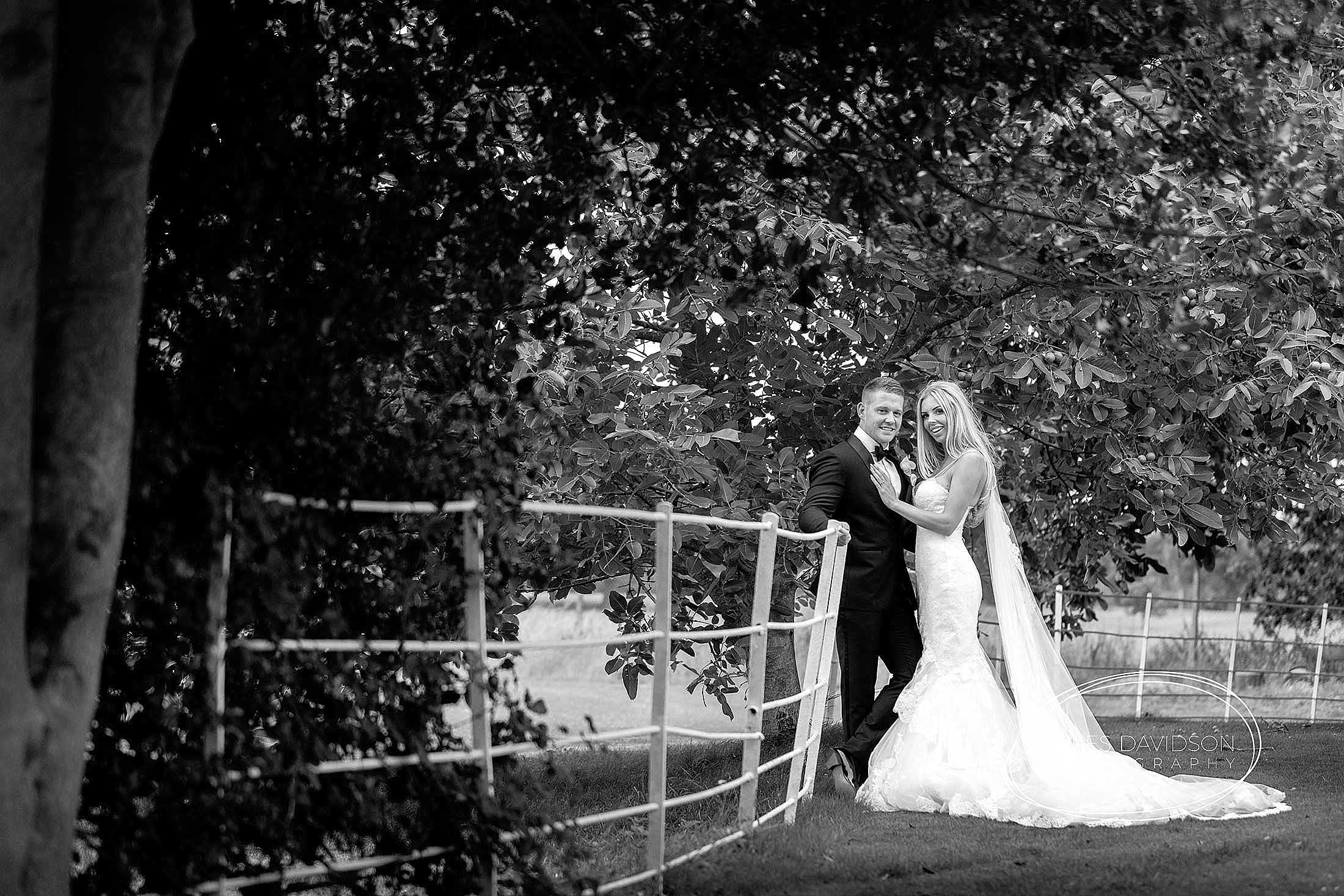 gosfield-hall-wedding-photography-139