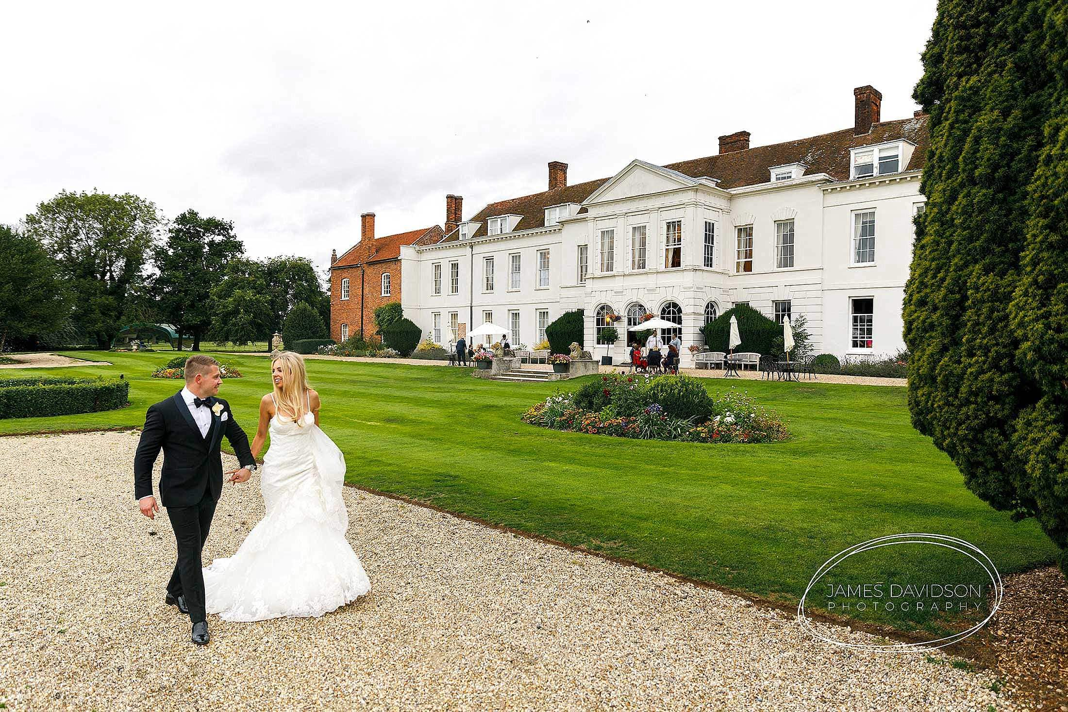 gosfield-hall-wedding-photography-140