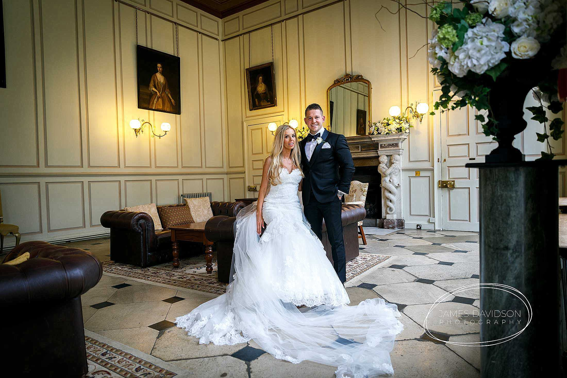 gosfield-hall-wedding-photography-143