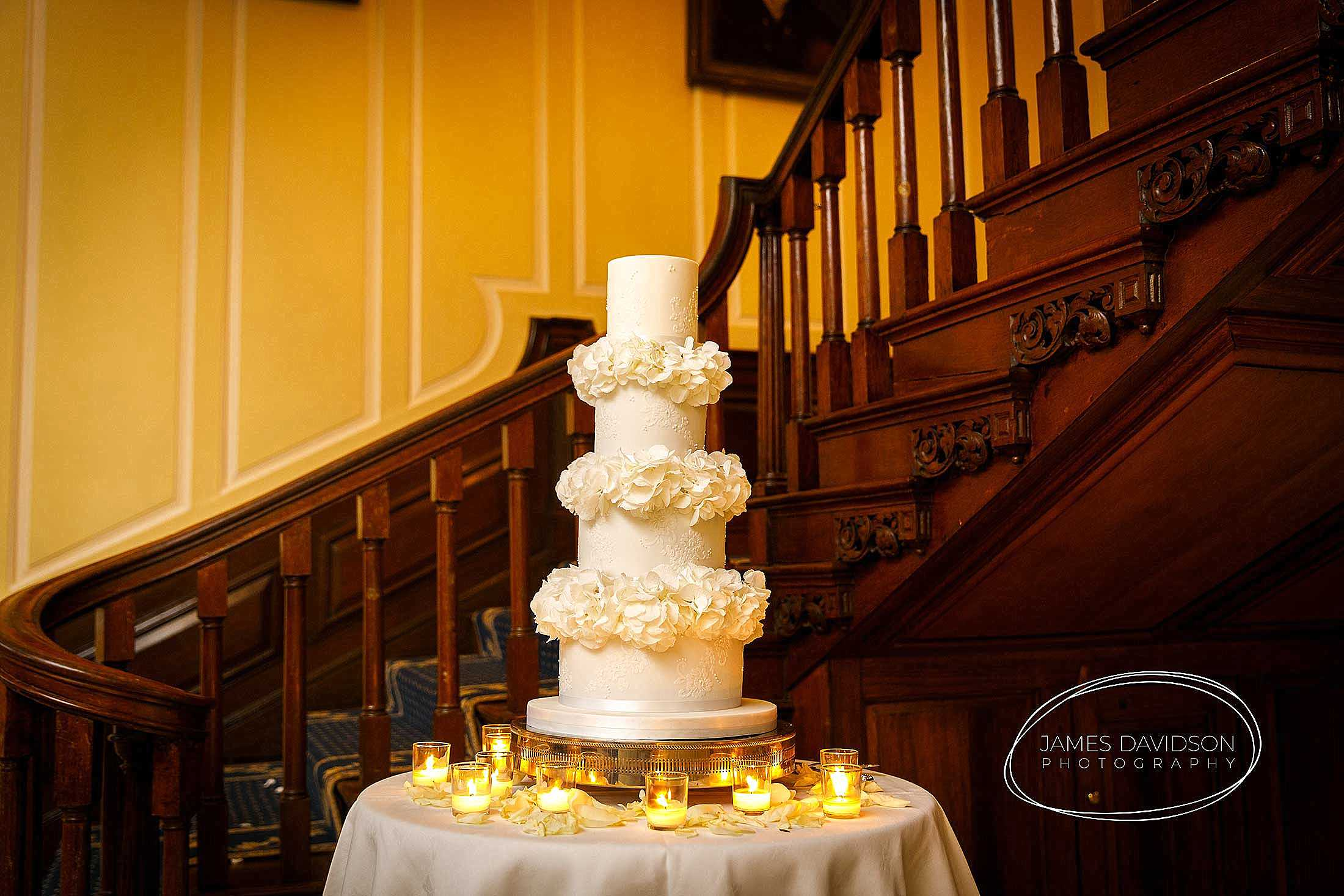 gosfield-hall-wedding-photography-144