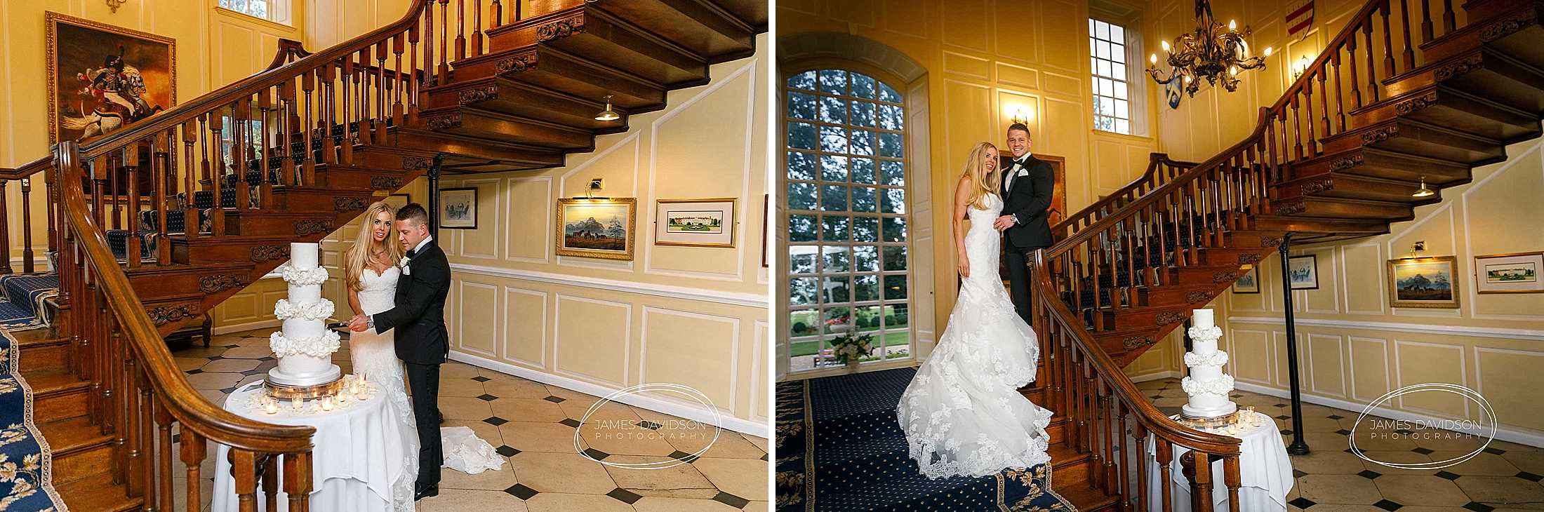 gosfield-hall-wedding-photography-145