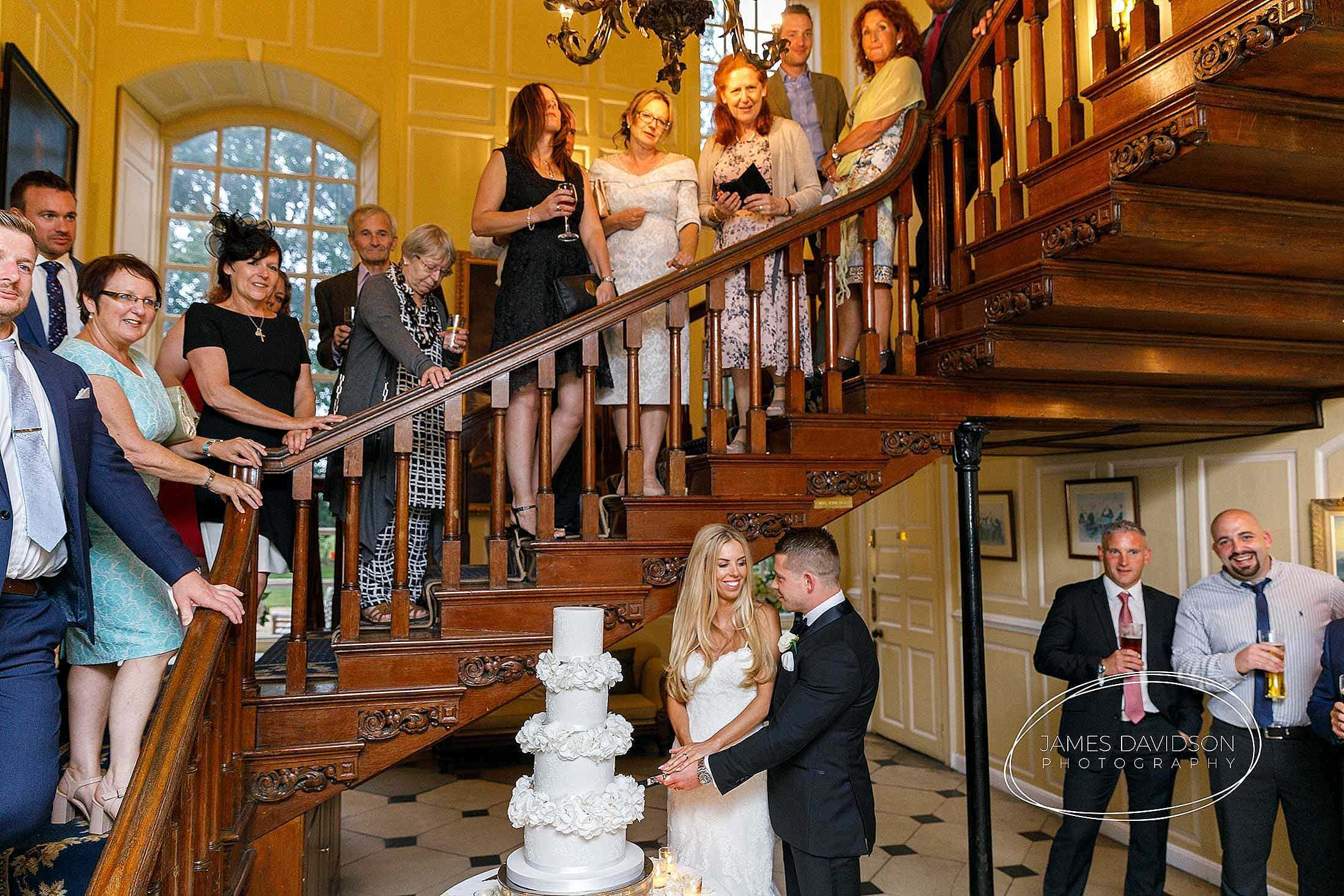 gosfield-hall-wedding-photography-146