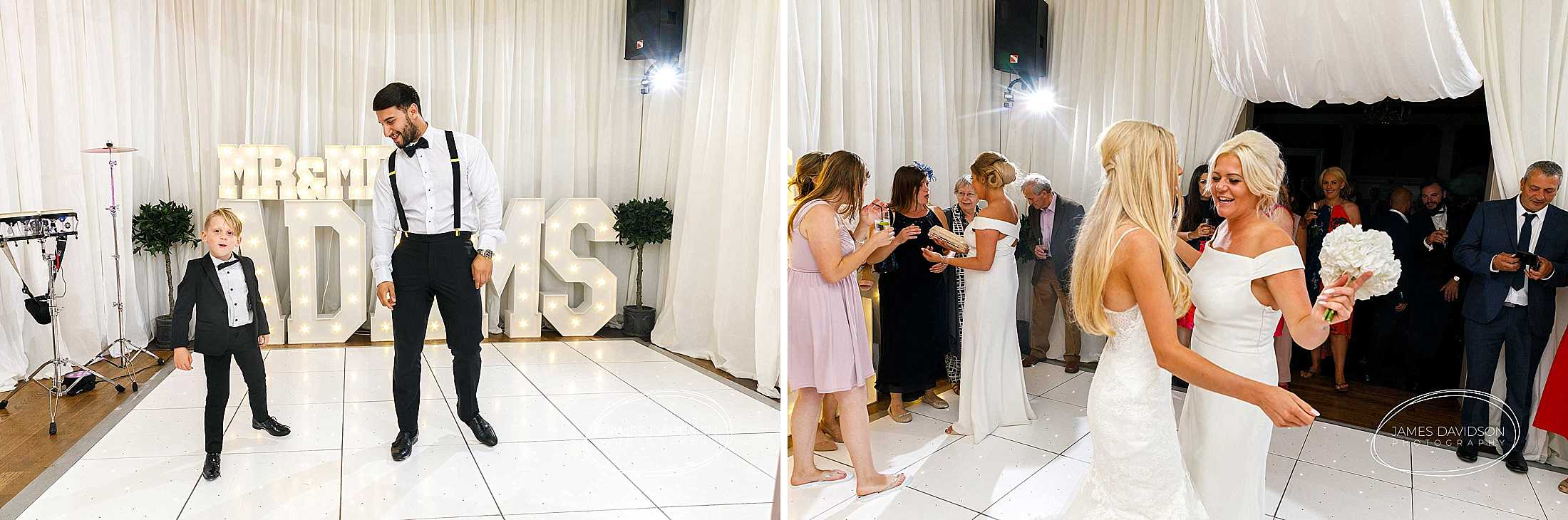 gosfield-hall-wedding-photography-153