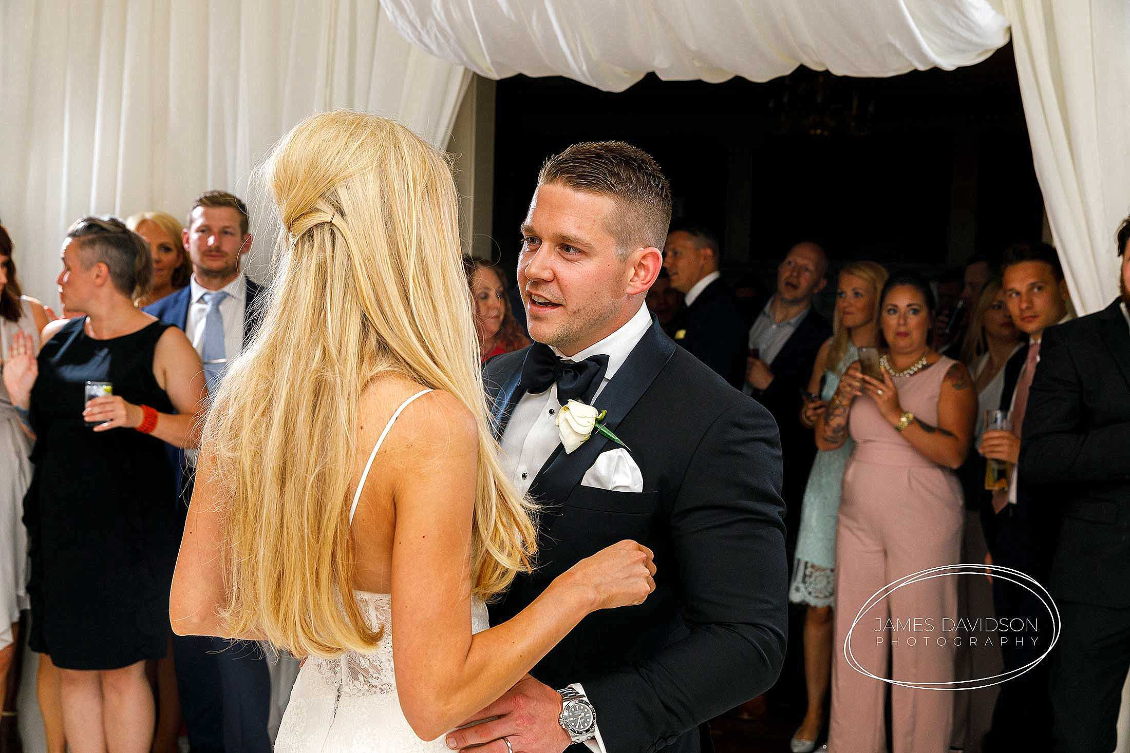 gosfield-hall-wedding-photography-154