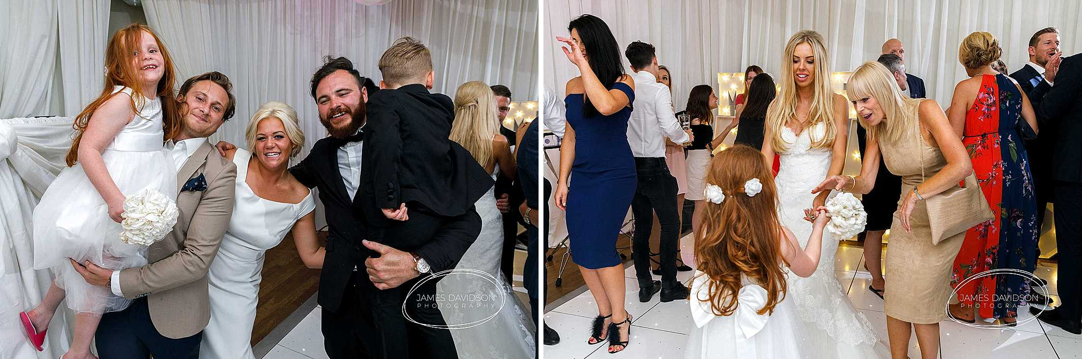 gosfield-hall-wedding-photography-160