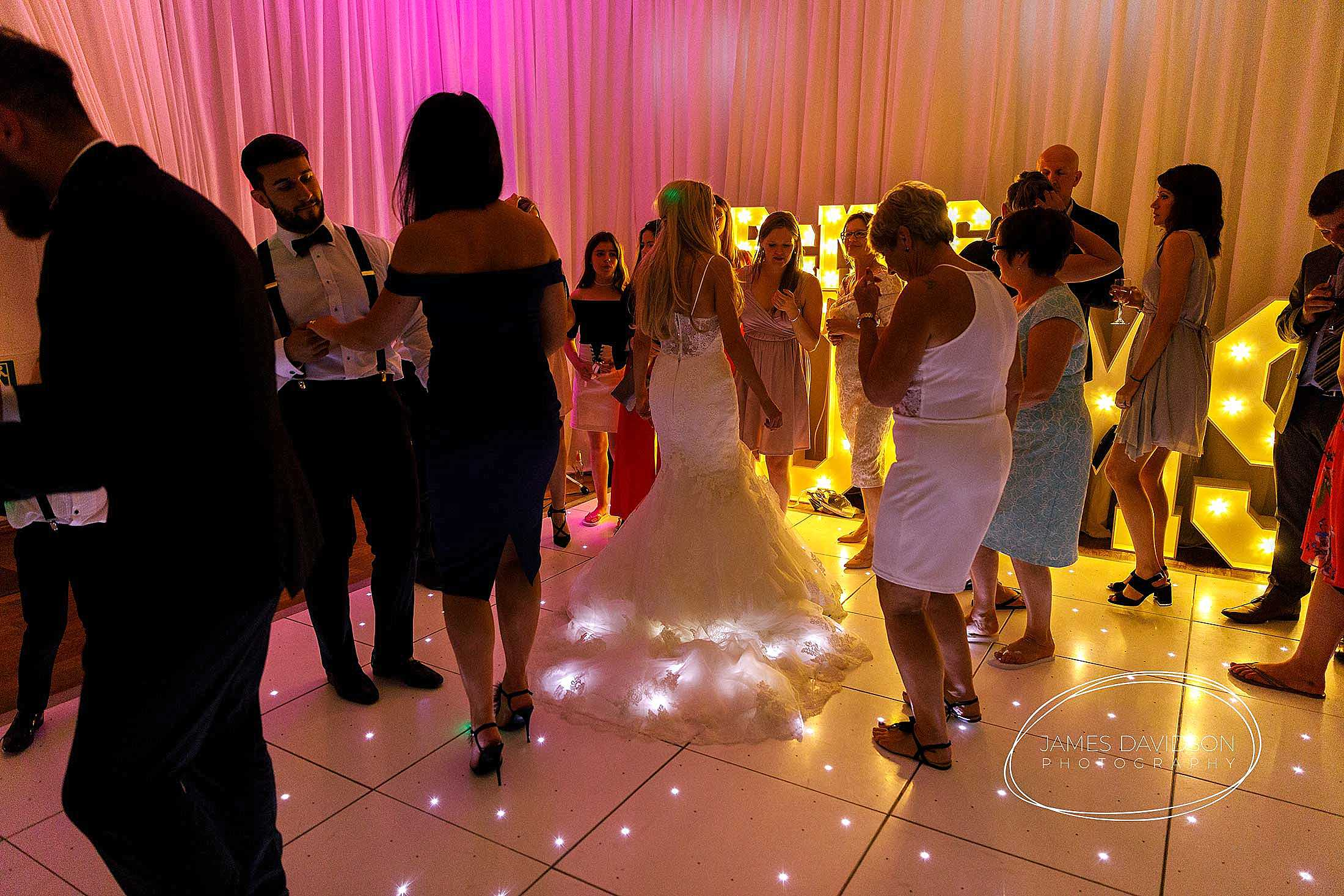 gosfield-hall-wedding-photography-162