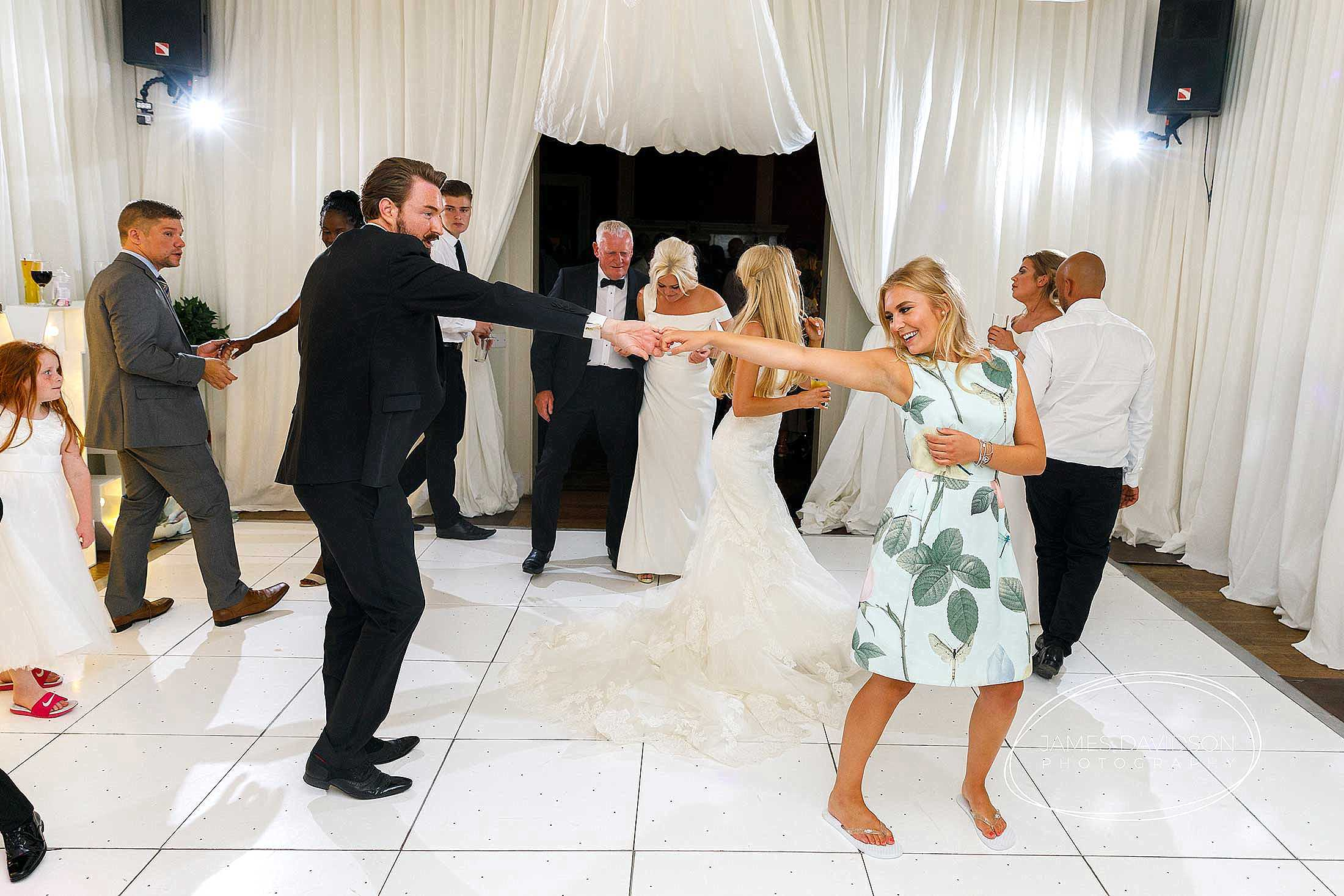 gosfield-hall-wedding-photography-171
