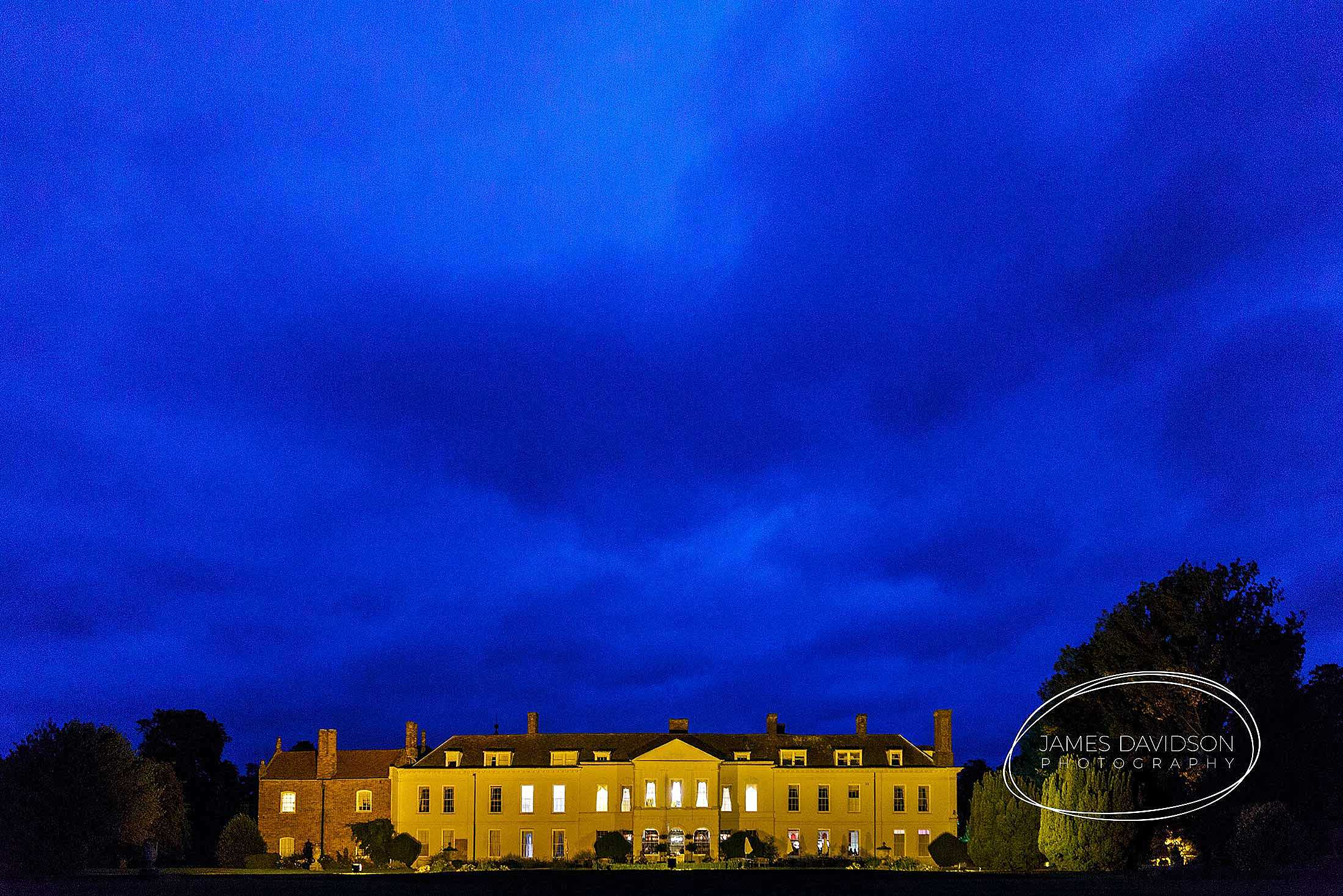 gosfield-hall-wedding-photography-177