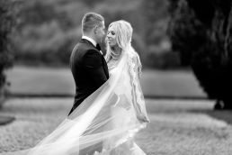 Gosfield wedding photos