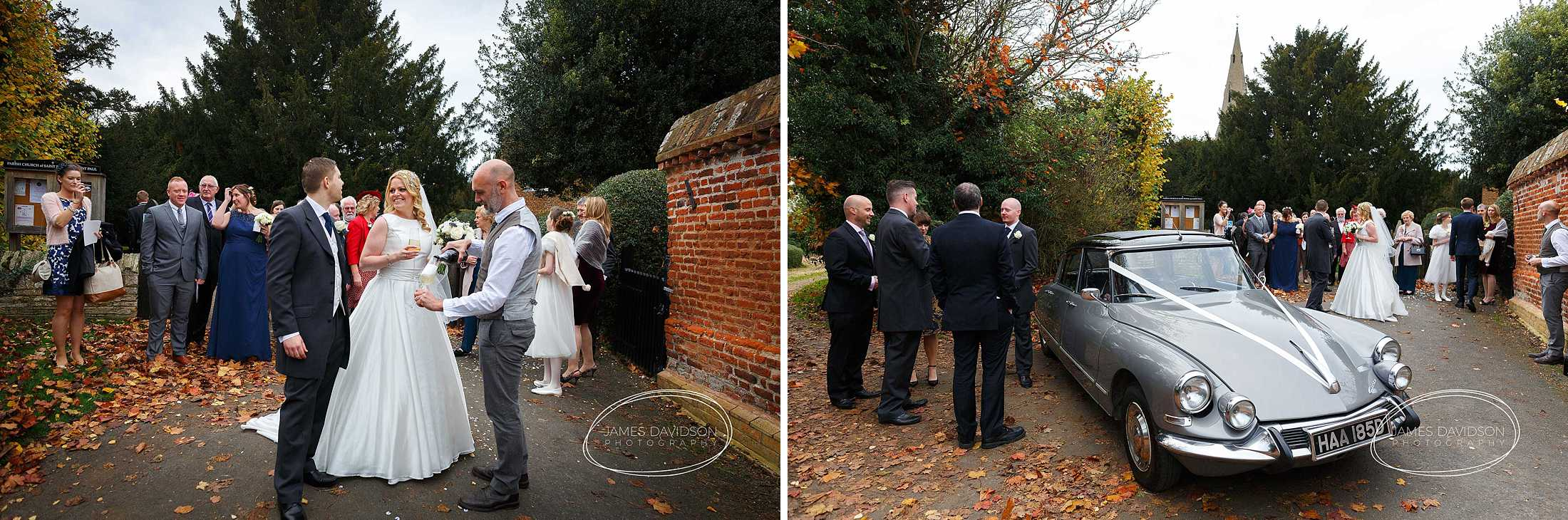 south-farm-wedding-photography-041