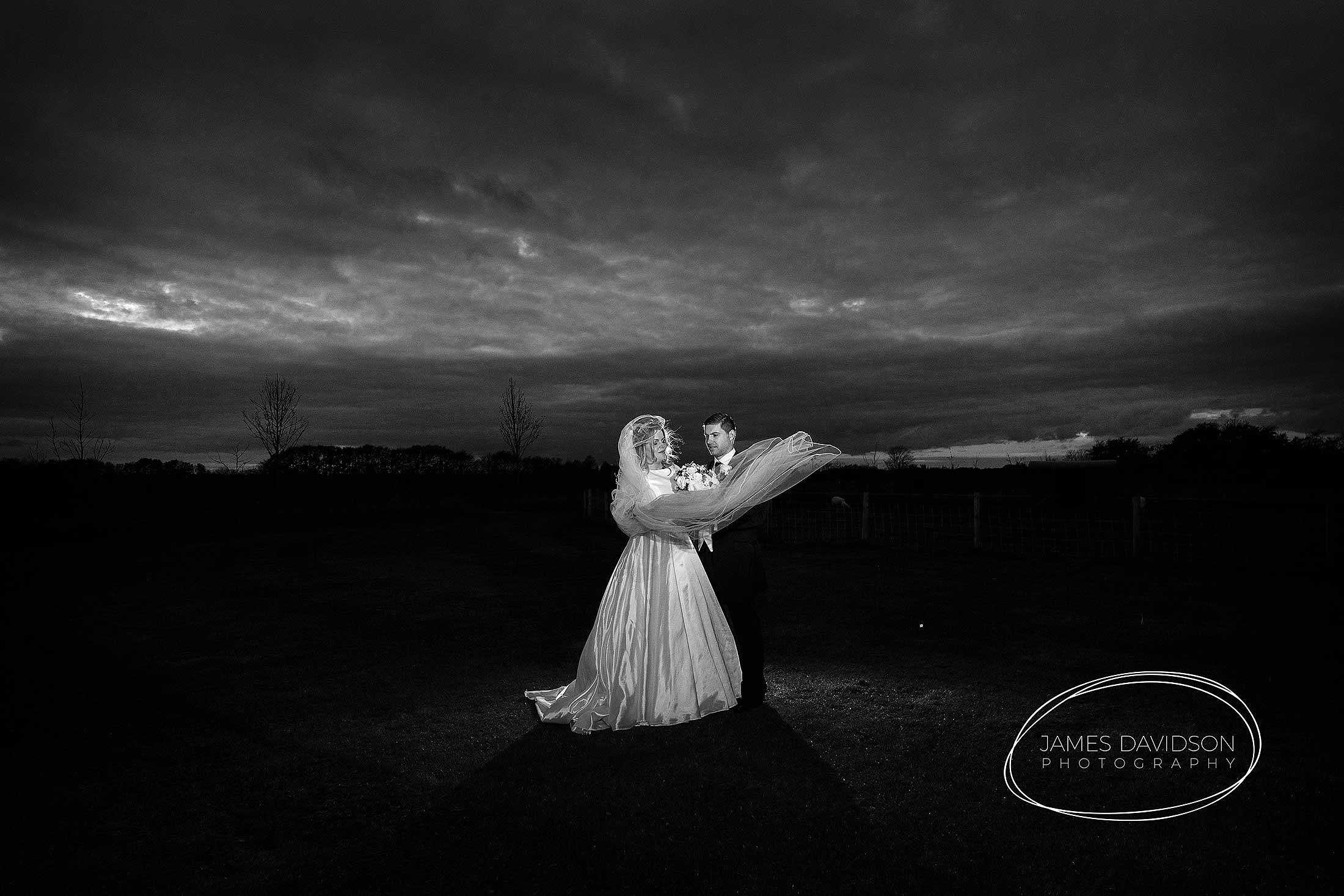 south-farm-wedding-photography-052