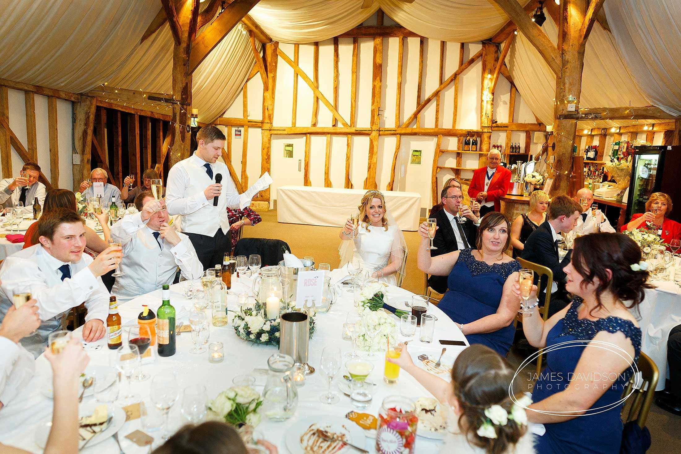 south-farm-wedding-photography-068
