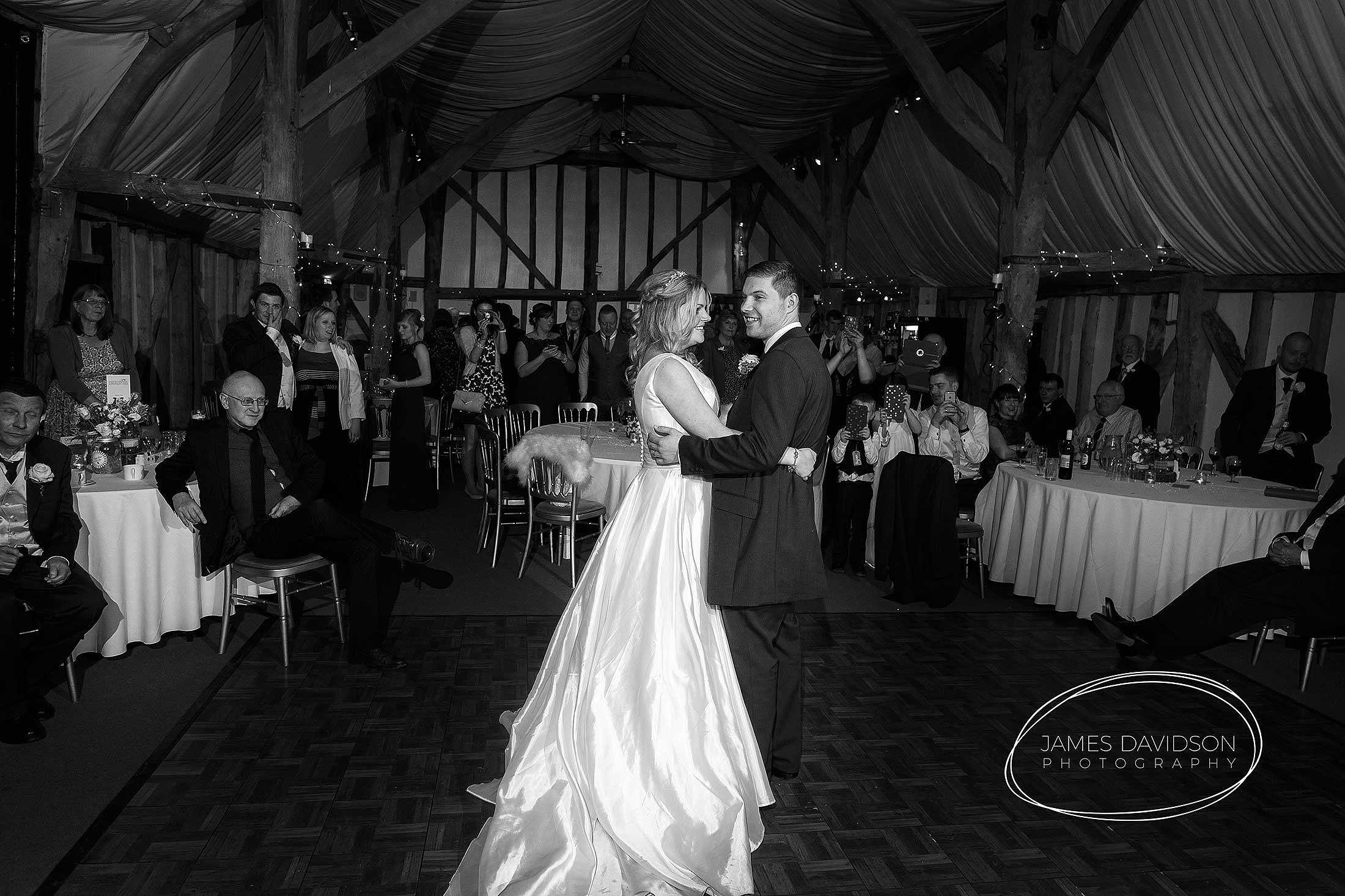 south-farm-wedding-photography-073