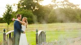 bruisyard wedding photography