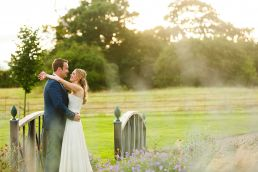 bruisyard wedding photography