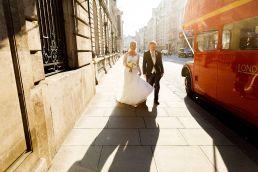 RAC wedding photographer