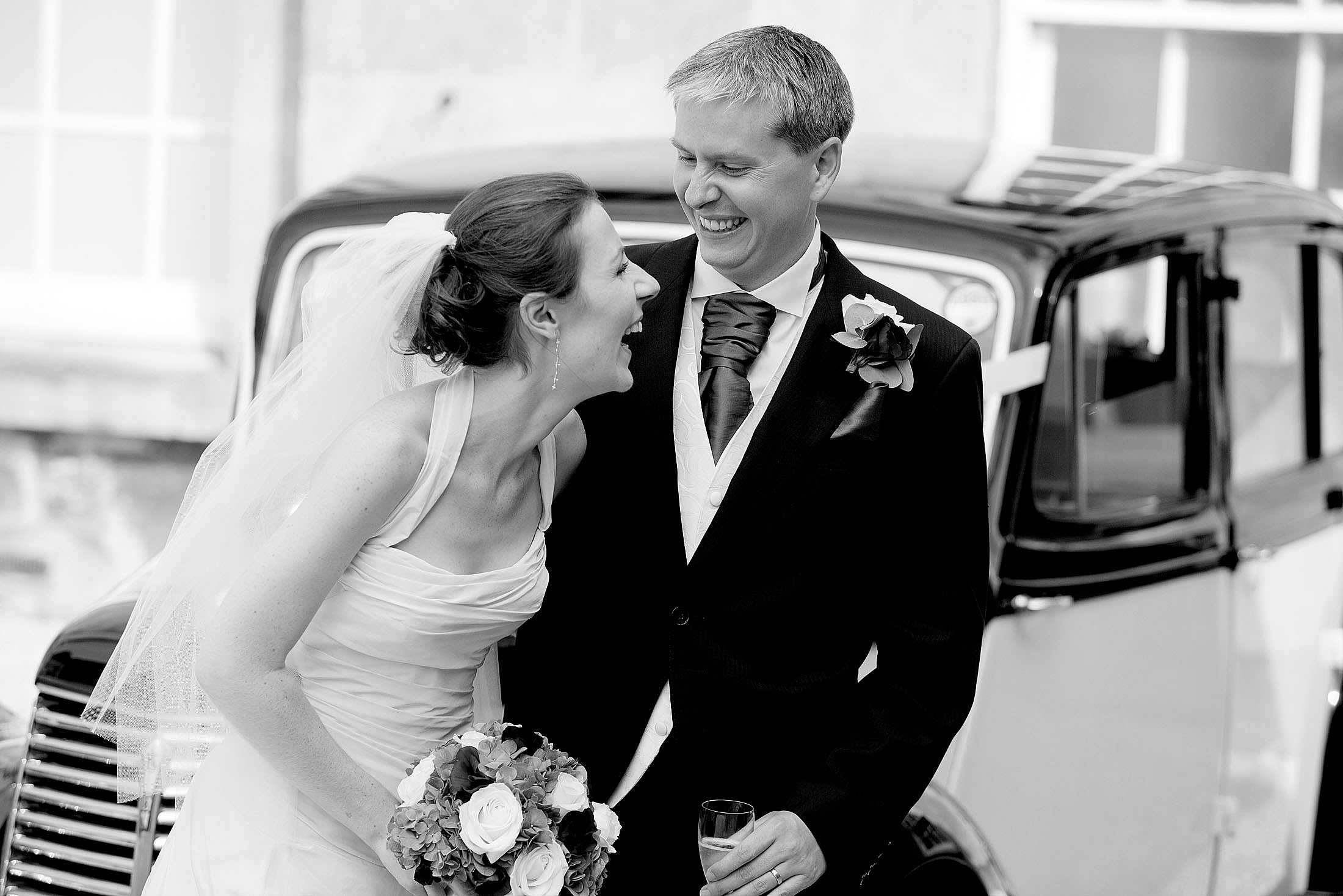 Blenheim Palace wedding photographer