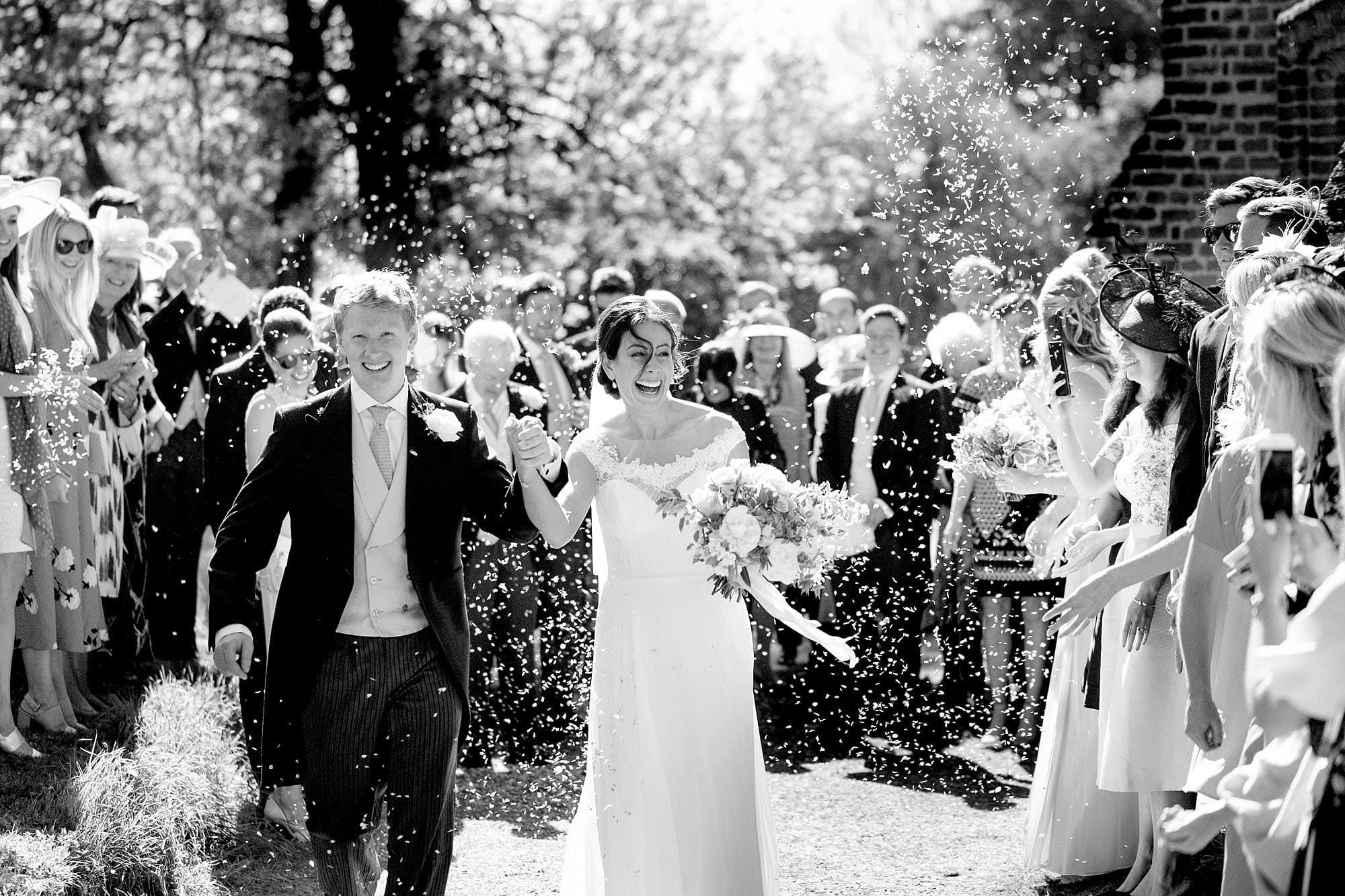 essex marquee wedding