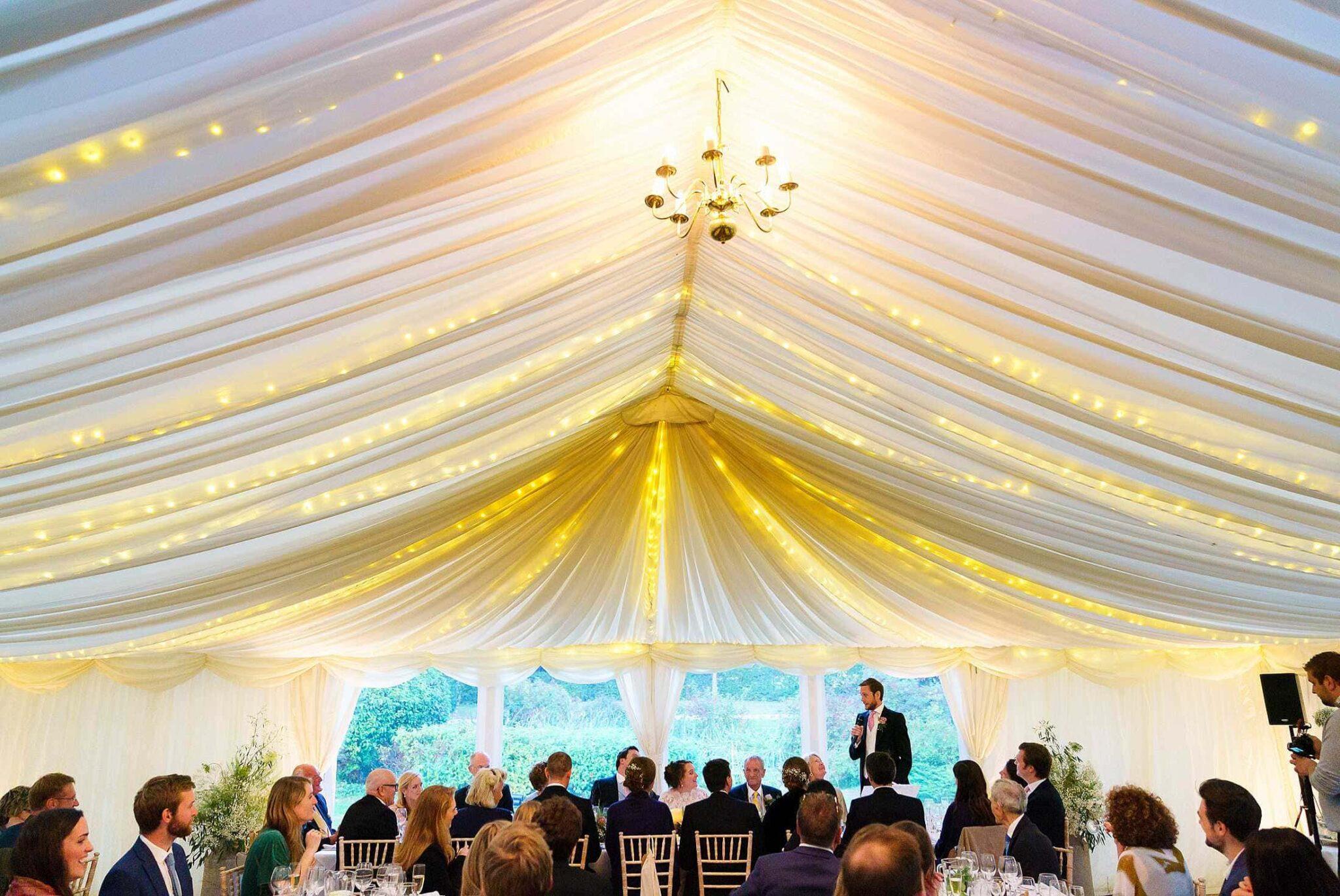 best man speech hintlesham hall wedding