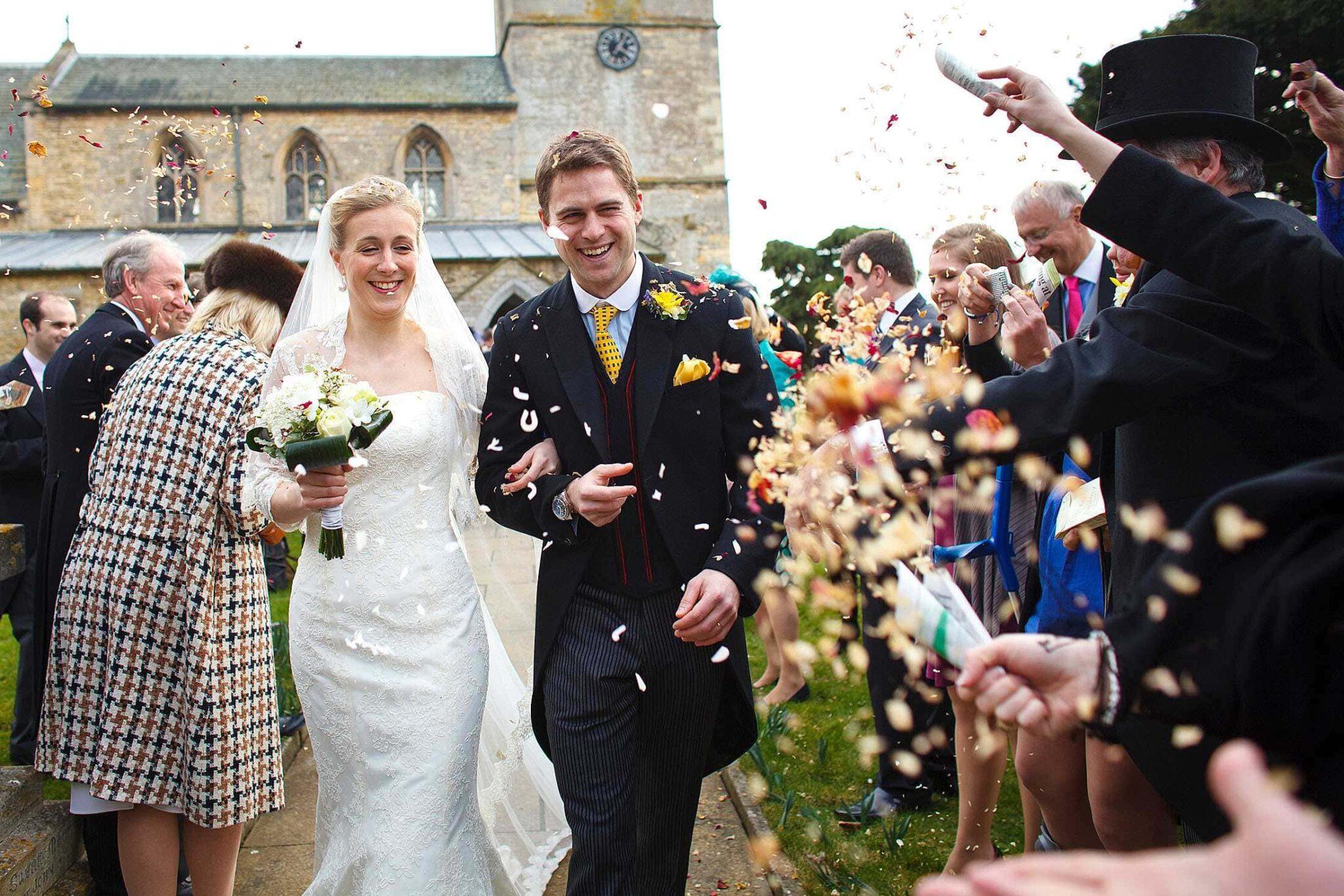 LINCOLNSHIRE WEDDING PHOTOGRAPHER OF EUGENIE & ALEX