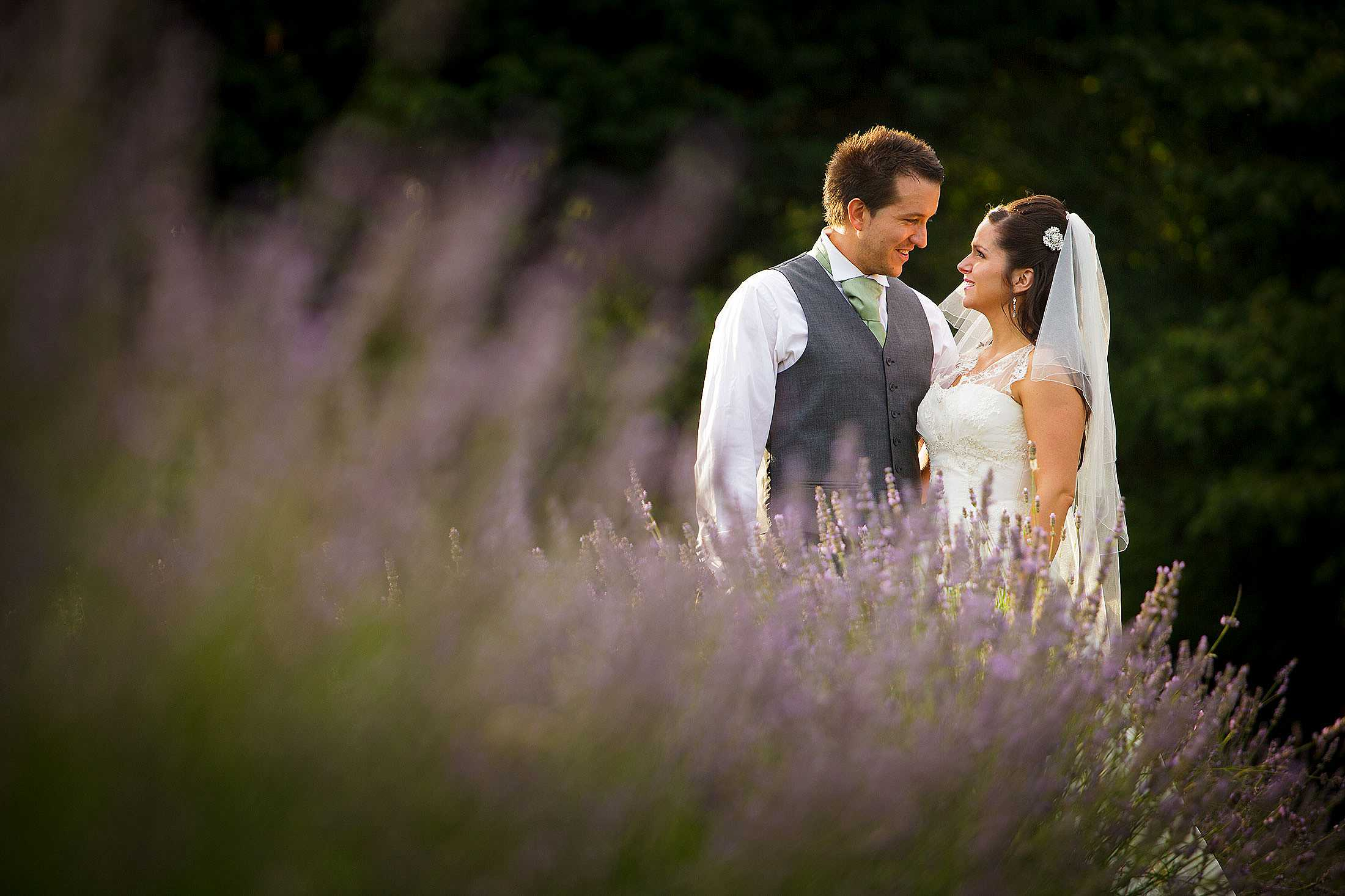 Priory Hall wedding photography of Sophie & James