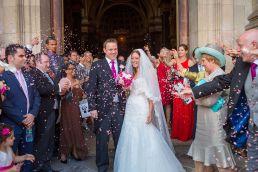 brompton oratory london wedding photographer
