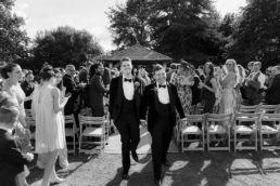 Great Lodge wedding photography