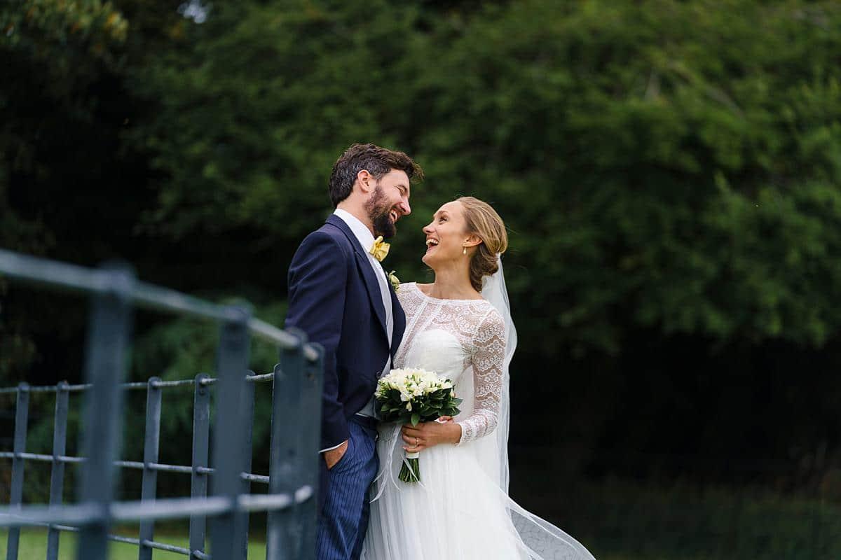 Suffolk Barn wedding photographer