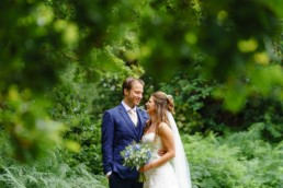 Shepherds Cottage wedding photos
