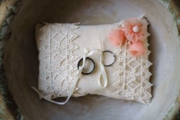 Wedding rings suffolk