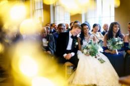 Wilderness Reserve wedding
