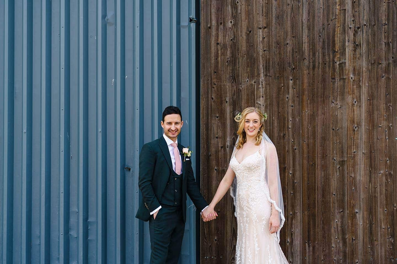 Henham Park wedding photographer