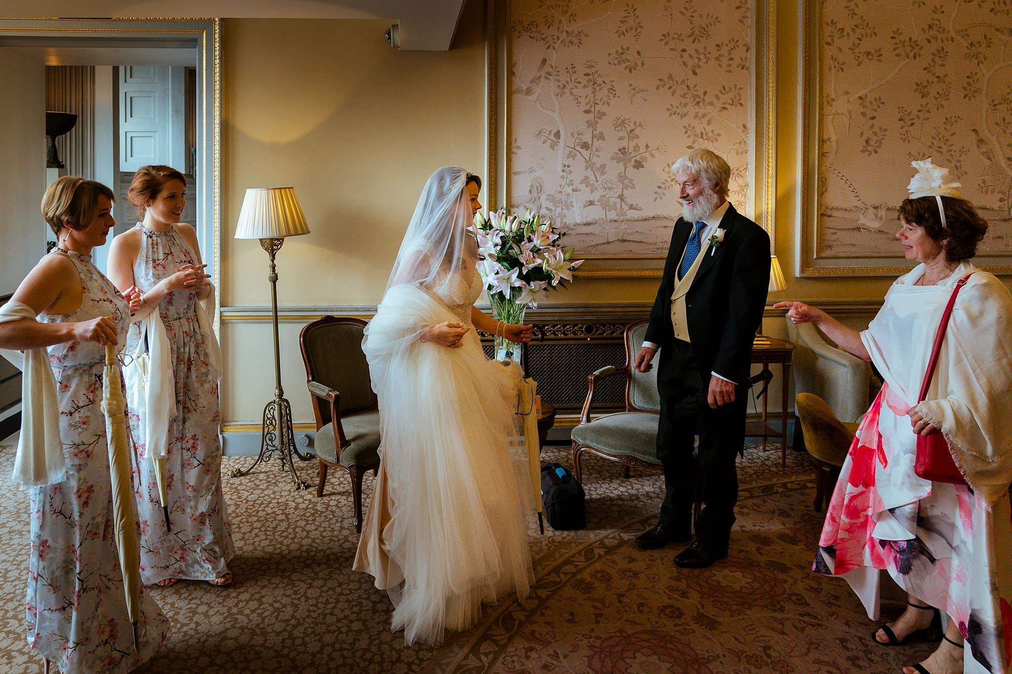 Lansdowne wedding photographer